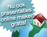 Voeg accommodatie gratis toe